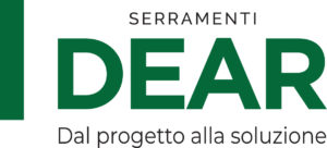 Serramenti Dear
