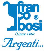 Franco Bosi Argenti